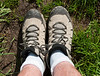 09-06-2012 : Hiking - Randonne