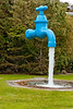 28-04-2012 : 